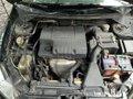 Mitsubishi Lancer 2004 Cedia GLX Black -10