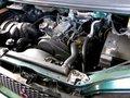 1996 Mtisubishi Space Gear - DELICA4x4-2