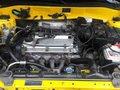 Mitsubishi Lancer GLXI 97-6