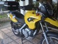 BMW Bigbike For Sale in Las Pinas near Paranaque-2