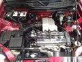 Honda CRV 2000  Manual  for sale -4