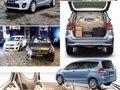 Best car autoloan promo-3
