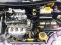 Cebu difm2 Chevrolet Aveo 2016-4