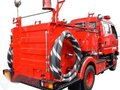Fire Truck Power Take Off-1