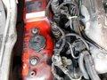 2011 foton van sale or swap Diesel manual alt to hiace urvan starex-11
