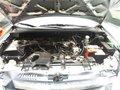 2013 Mitsubishi Fuzion GLS Sport AT GAS (BDO Pre-owned Cars)-4