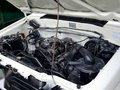 Toyota Tamaraw FX 2C diesel closed van l300 ipv canter multicab truck-6