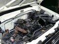 Toyota Tamaraw FX 2C diesel closed van l300 ipv canter multicab truck-7