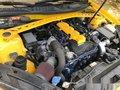Hyundai Genesis for sale-0
