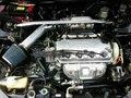 2000 honda civic vtec manual sirbody-3