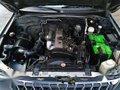 2003 L200 Endeavor Pick-up Excellent Condition-10