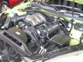 2009 Hyundai Genesis Coupe 3.8 V6 Gas Automatic 20Tkm CleanPapers-6