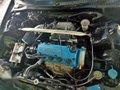 for sale Honda EF-hatch-7