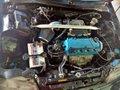 for sale Honda EF-hatch-10