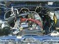 2001 Revo SR Sport Runner 2.0 EFi Gas Manual-0