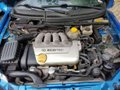 ALL POWER 2001 Opel Tigra FOR SALE -6