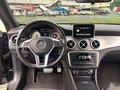 2015 Mercedes Benz CLA 250 - Siena Motors-2