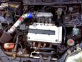 FOR SALE Honda Civic 2000-1