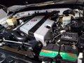 Toyota Land Cruiser 4x4 2001 fresh for sale -5