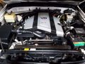 Toyota Land Cruiser 4x4 2001 fresh for sale -4