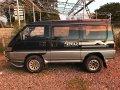 Mitsubishi Delica Space Gear 2000 Automatic for sale -3