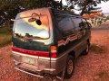 Mitsubishi Delica Space Gear 2000 Automatic for sale -1