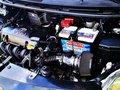 FOR SALE Toyota Vios E 2012 for sale-1
