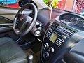 FOR SALE Toyota Vios E 2012 for sale-2