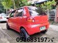 Daewoo Matiz 1 Manual transmission for sale -2