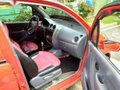 Daewoo Matiz 1 Manual transmission for sale -5