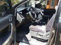 2015 Ford Ranger XLT RUSH!-1