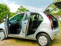 2014 Tata Vista 14L Manual -2