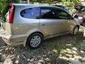 Honda MUV 7 seatarr-1