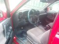 FOR SALLE : Isuzu Wizard 2009 turbo diesel 4x4-1