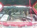 FOR SALLE : Isuzu Wizard 2009 turbo diesel 4x4-2