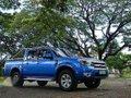 2011 Ford Ranger Trekker XLT AT vs toyota hilux strada dmax-2