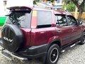 Honda Cr-V 1996 P160,500 for sale-4