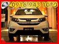 LowDP 30k Honda JAZZ 2017 ALLin Mobilio Brv Civic Brio Amaze City 2018-8
