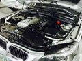 2007 bmw 523i AT LOCAL AUTOHOUSE cash or 20percent down 3yrs to pay-11