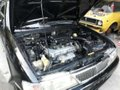Nissan Sentra Super Saloon siries 4 for sale-1