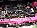 Toyota Vitz-1