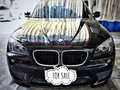 BMW X1 1.8 D AT 2014 Black For Sale -0