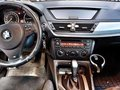 BMW X1 1.8 D AT 2014 Black For Sale -3