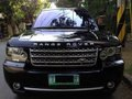 2012 range rover Super Charged 4x4 for sale-0