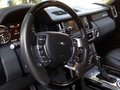 2012 range rover Super Charged 4x4 for sale-1