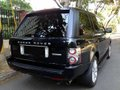 2012 range rover Super Charged 4x4 for sale-2