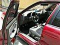 Nissan sentra eccs efi 94 yr model-4