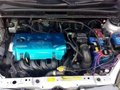 Toyota Echo Funcargo 1.5vvti engine Matic-3