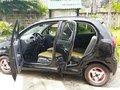 sell cute small car(2009)-4