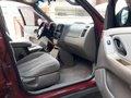 2003 Ford Escape A/T (rush) Price 100k FOR SALE-1